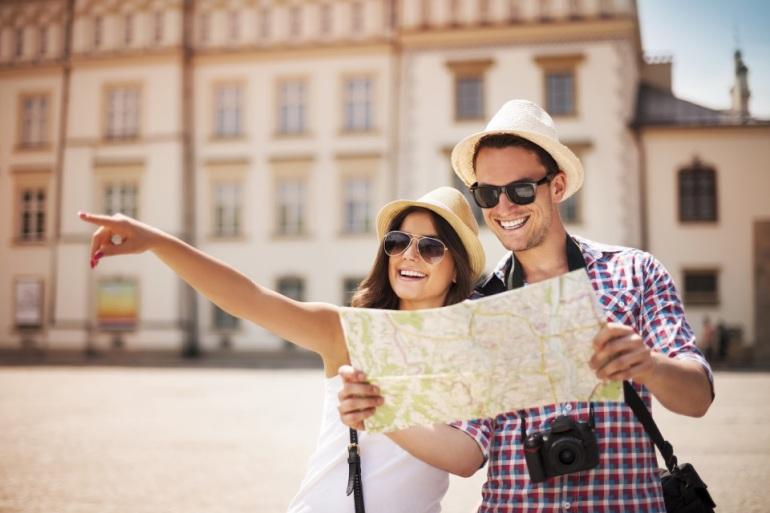 494e9-millennial-travel